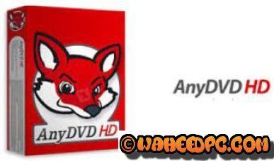 anydvd hd key generator