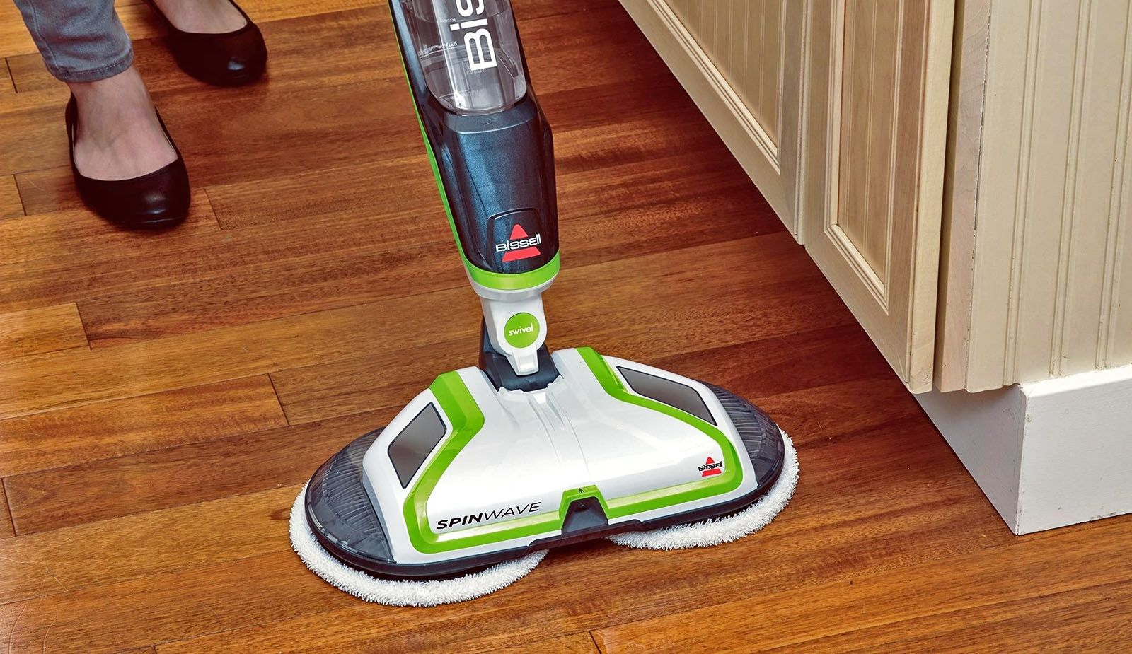 70 Best Vacuum Cleaners Images In