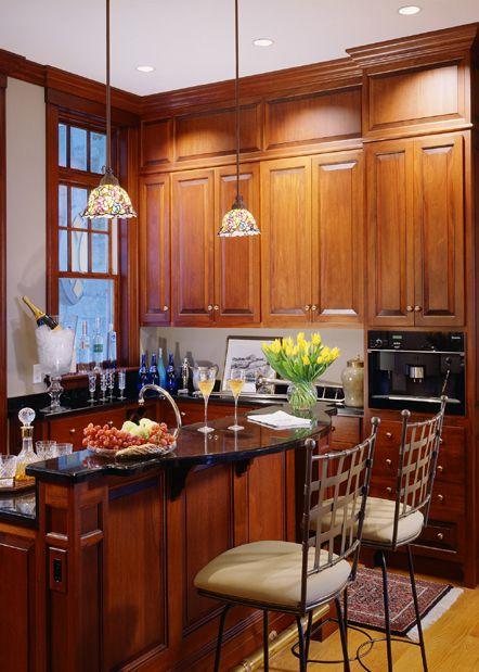 5 O Clock Somewhere Siemasko Verbridge Hesperus Photo Credit Brian Vanden Brink Drink Up In 2019 Kitchen Cabinets Kitchen Kitchen Design