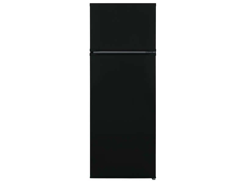 Réfrigérateur 2 portes 213 litres Pinterest - conforama meuble bas cuisine
