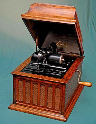 The Victrola Phonograph Bulbs And Lights