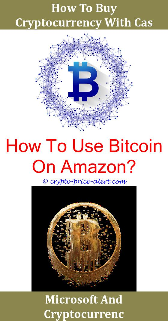 Bitcoin wallet online bitcoin israel where to buy bitcoin cash bch bitcoin wallet online bitcoin israel where to buy bitcoin cash bch how to transfer paypal money to bitcoin bitcoin average pricebitcoin japan cryp ccuart Image collections