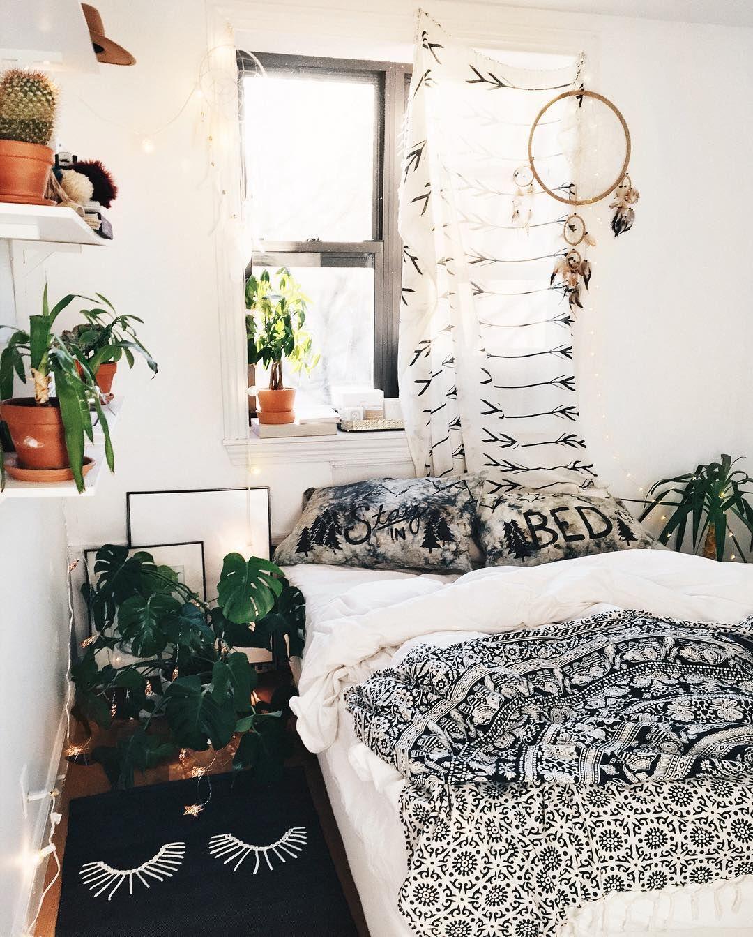 Habitaciones De Ensueño Dormitorios Decoracion De: Pinterest // @alexandrahuffy ˜� ˜�