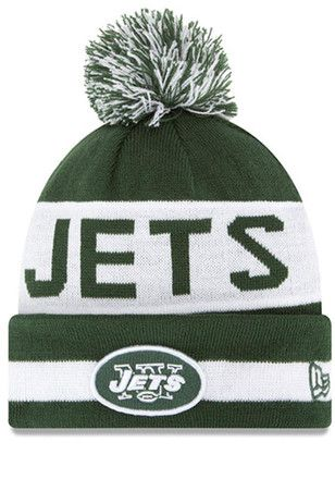 d6a15aab New Era New York Jets Mens White Training Camp Flex Hat | New York ...