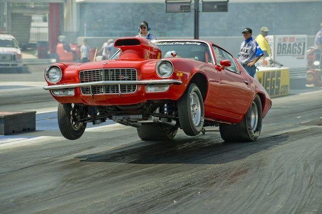 Drag Racing Cars Google Search Draggin Ass Pinterest Drag