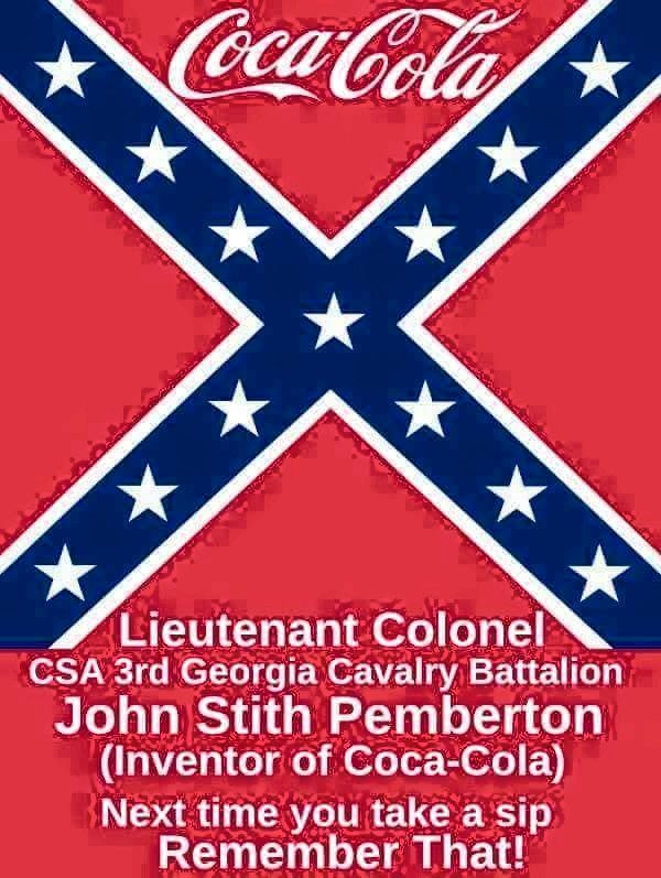 Pin On Confederate Flag Freedom