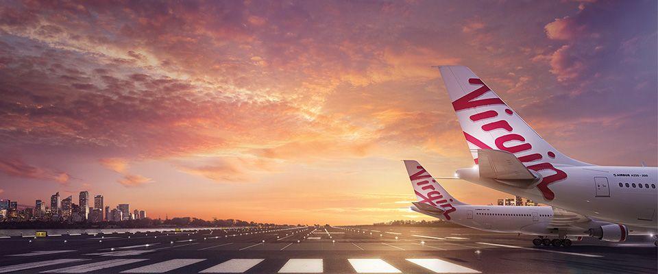 Dial 1 844 850 0365 Virgin Airlines Phone Number To Get Instant Online Reservation Of Virgin Airlines Flight Ticket W Virgin Airlines Airline Booking Airlines
