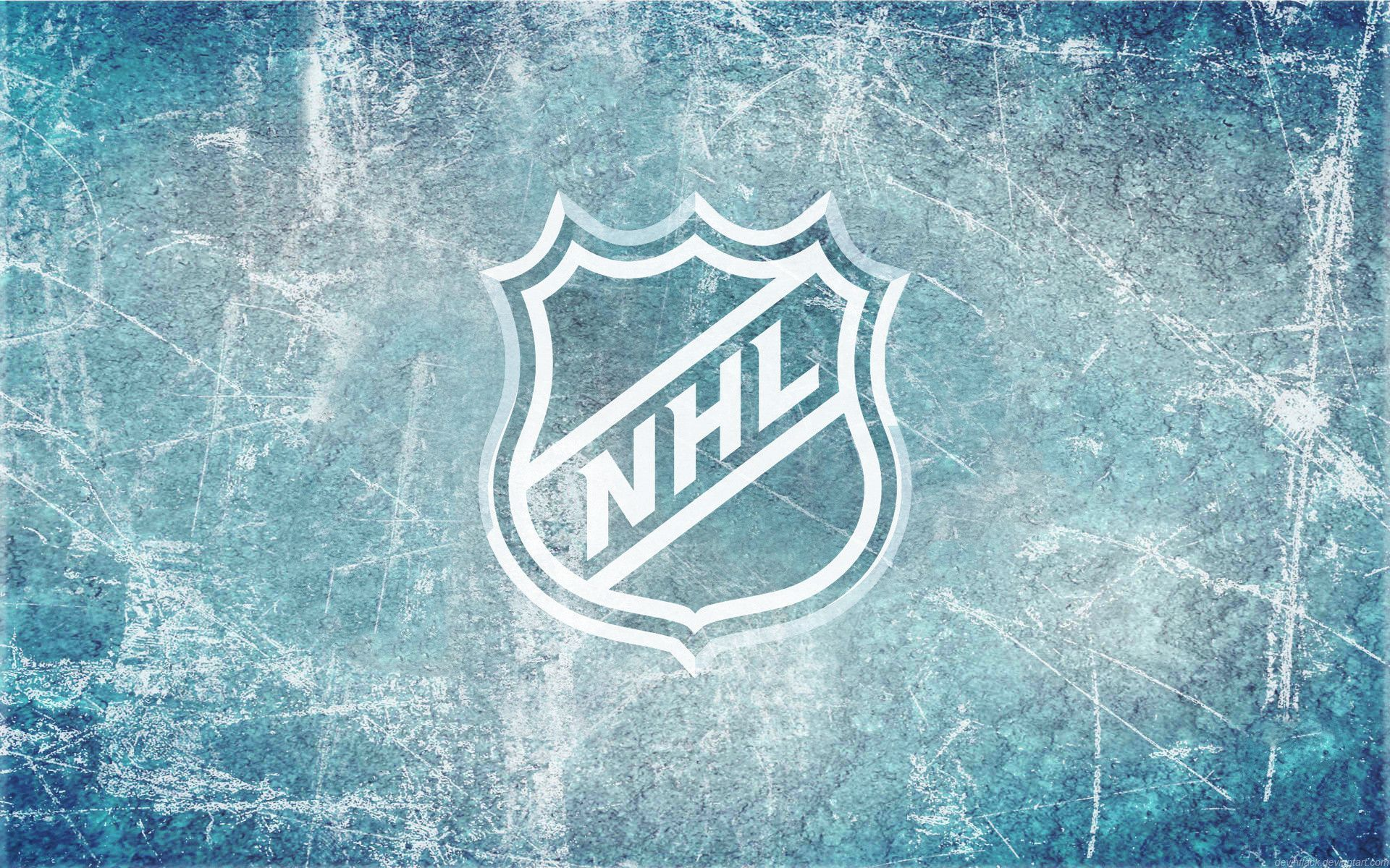 Field Hockey Wallpapers HD Download 1920x1200 44