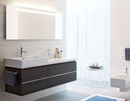Badezimmer Zubehör ~ Besten bathroom accessories bilder auf badezimmer