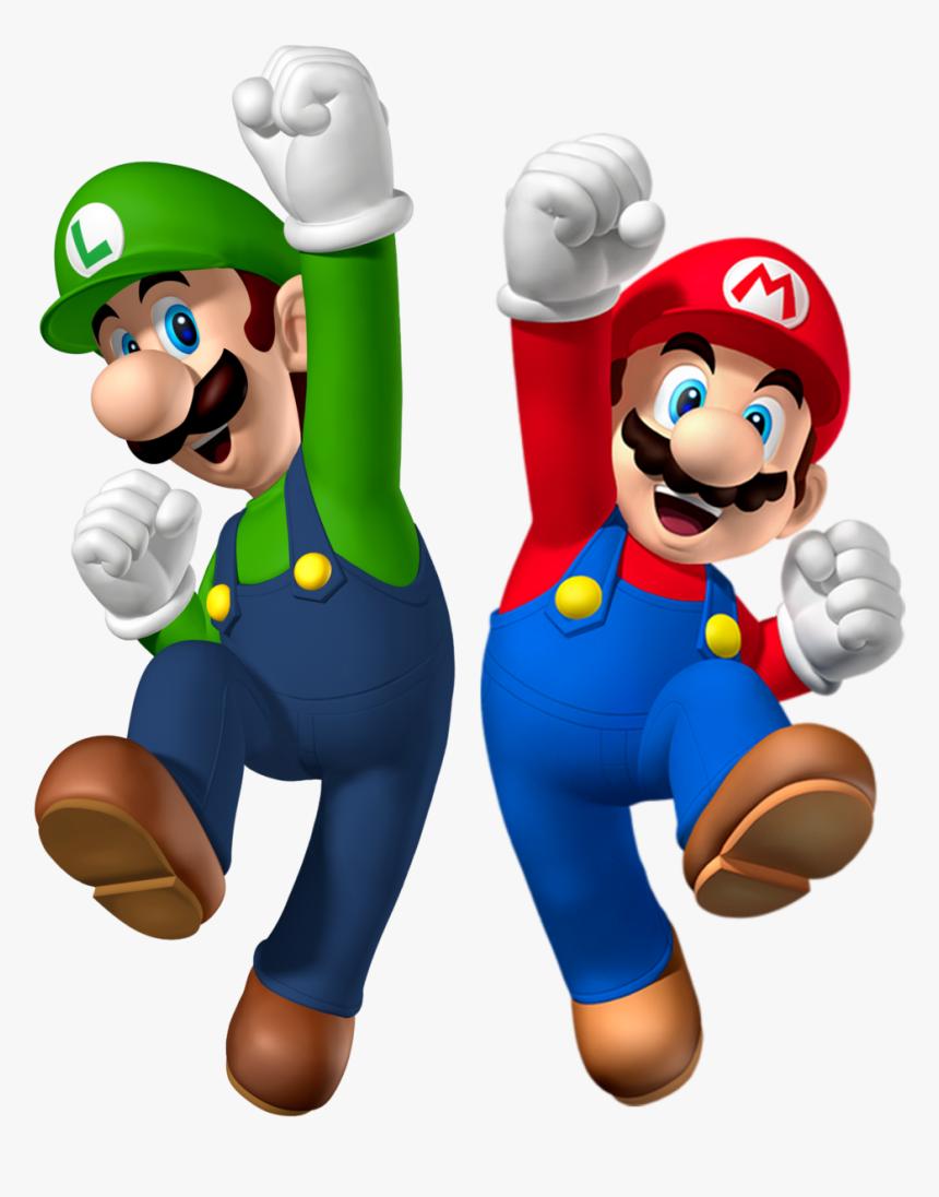 Mario And Luigi Png Super Mario Bros Transparent Png Is Free Transparent Png Image To Explore More S Super Mario And Luigi Mario And Luigi Super Mario Bros