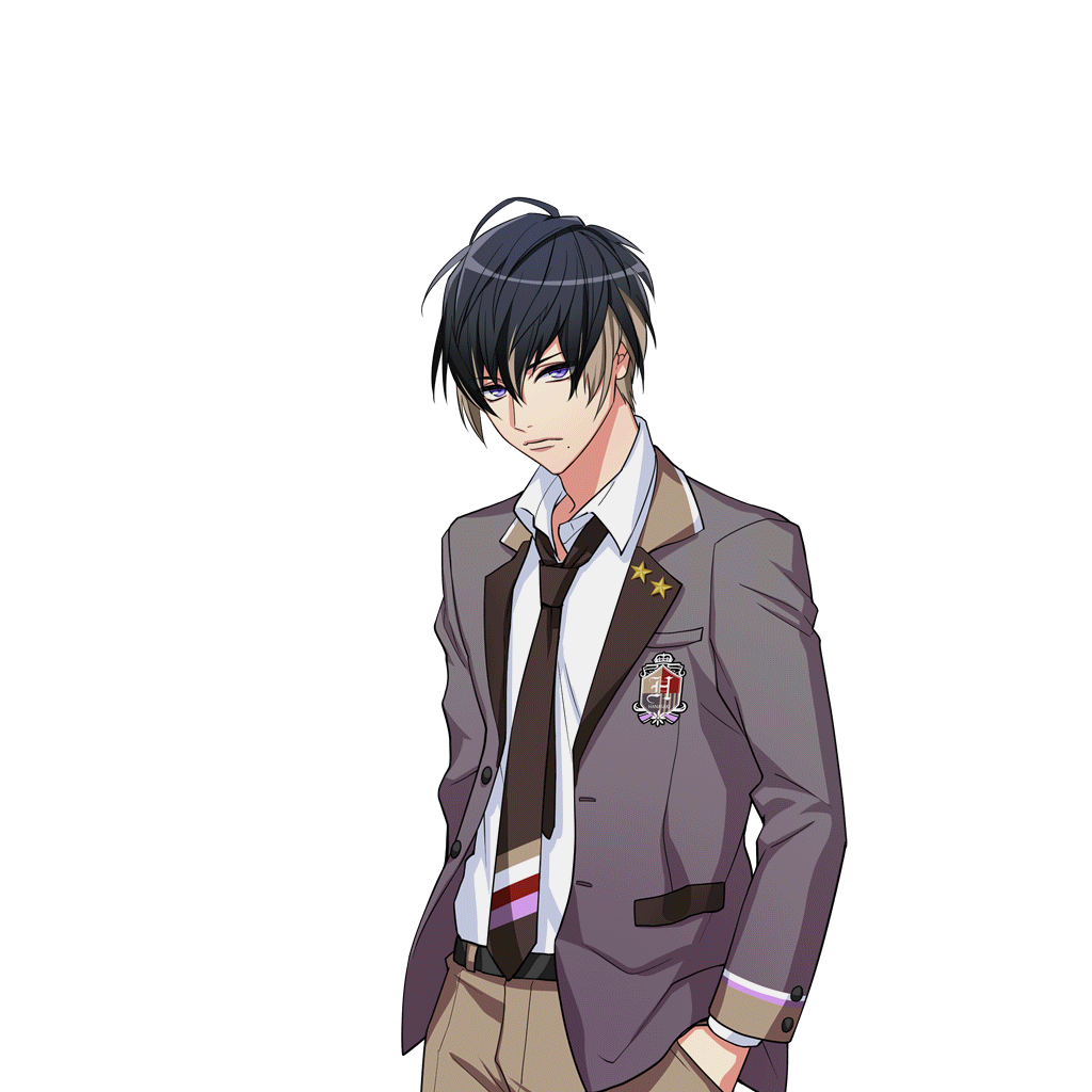 Anime School Boy Png Manga School School Uniform Anime Anime Uniform