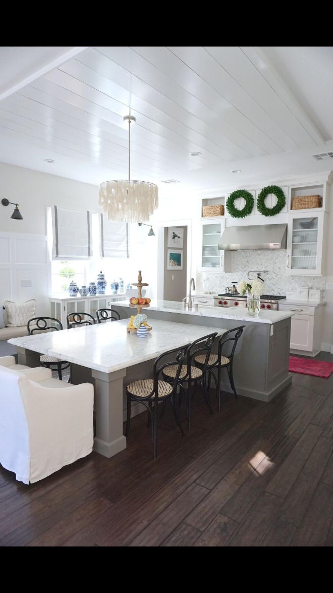 i love this t shaped layout functional kitchen island kitchen island with sink kitchen on t kitchen layout id=76666