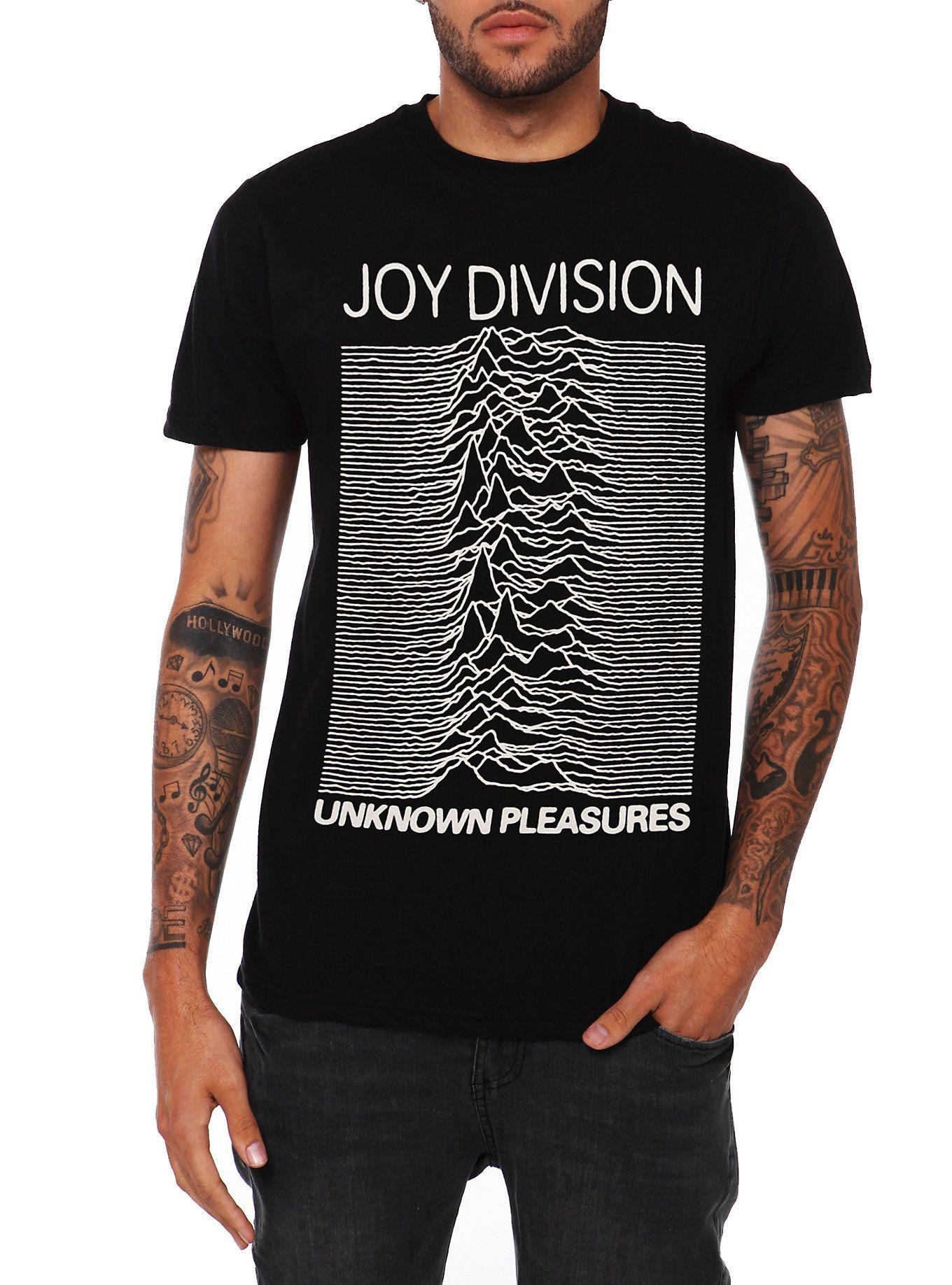 New R.E.M Accelerate Alternative Rock Band Men/'s Black T-Shirt Size S to 3XL