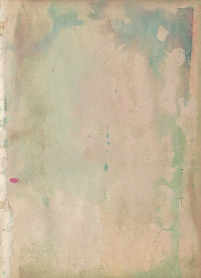 Free Texture Friday Watercolor Paper 2 Watercolor Paper