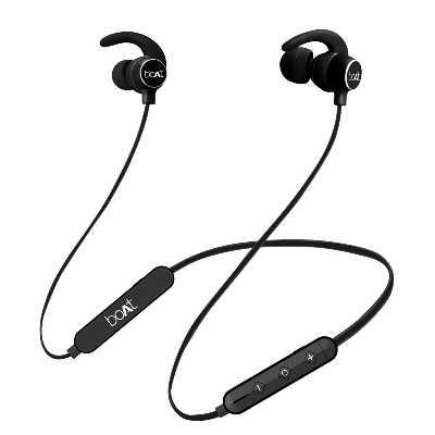 Top 10 Best Earphones Under 500 In India 2020 Review Buying Guide Wireless Earphones Bluetooth Wireless Earphones Bluetooth Earphones