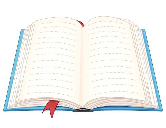 Imagen De Un Libro Abierto Para Colorear Avec Encantador: Imagenes Animadas De Libros Abiertos Imagui Grmatas