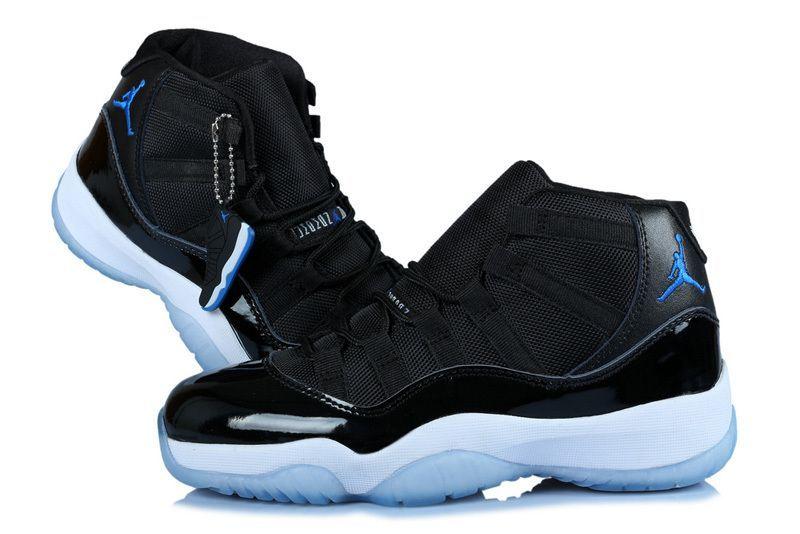 space jam Jordans   Air jordans, Wholesale nike shoes, Cheap ...