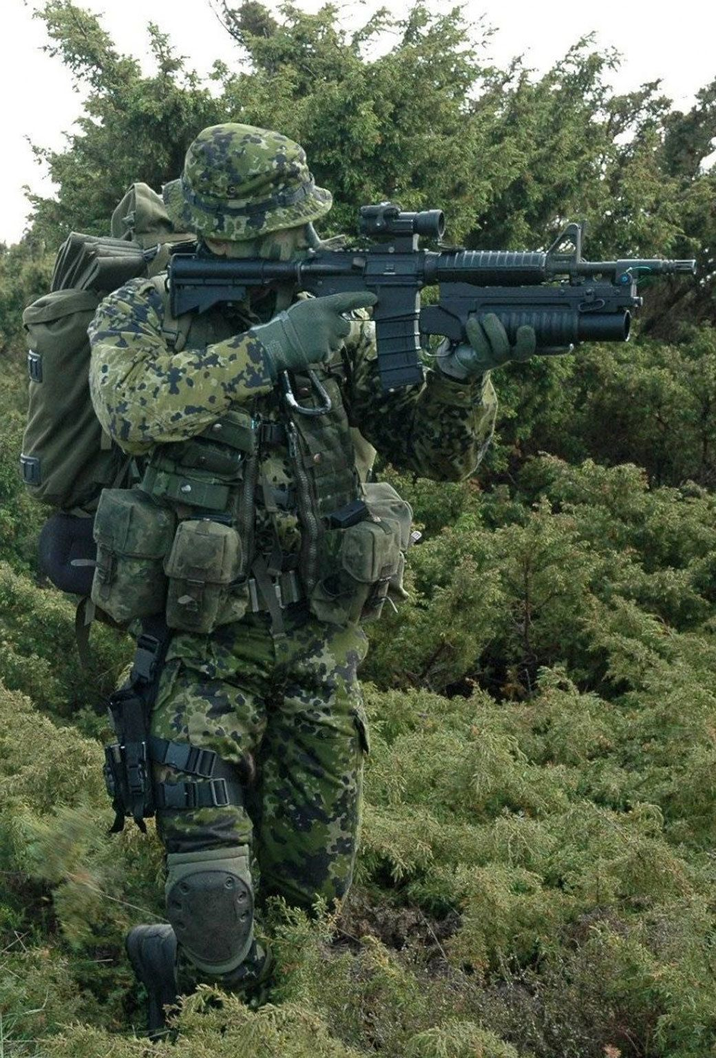 Green Beret Special Forces Us Army Special Forces Army