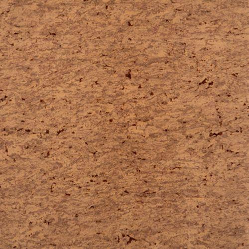York Wallcoverings RN1027 Modern Rustic Sueded Cork