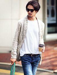 [DHOLICMENS:ディーホリックメンズ]メンズファッション通販 最新トレンドのシューズ カーディガン トップス シャツ パンツ 小物 ストール]