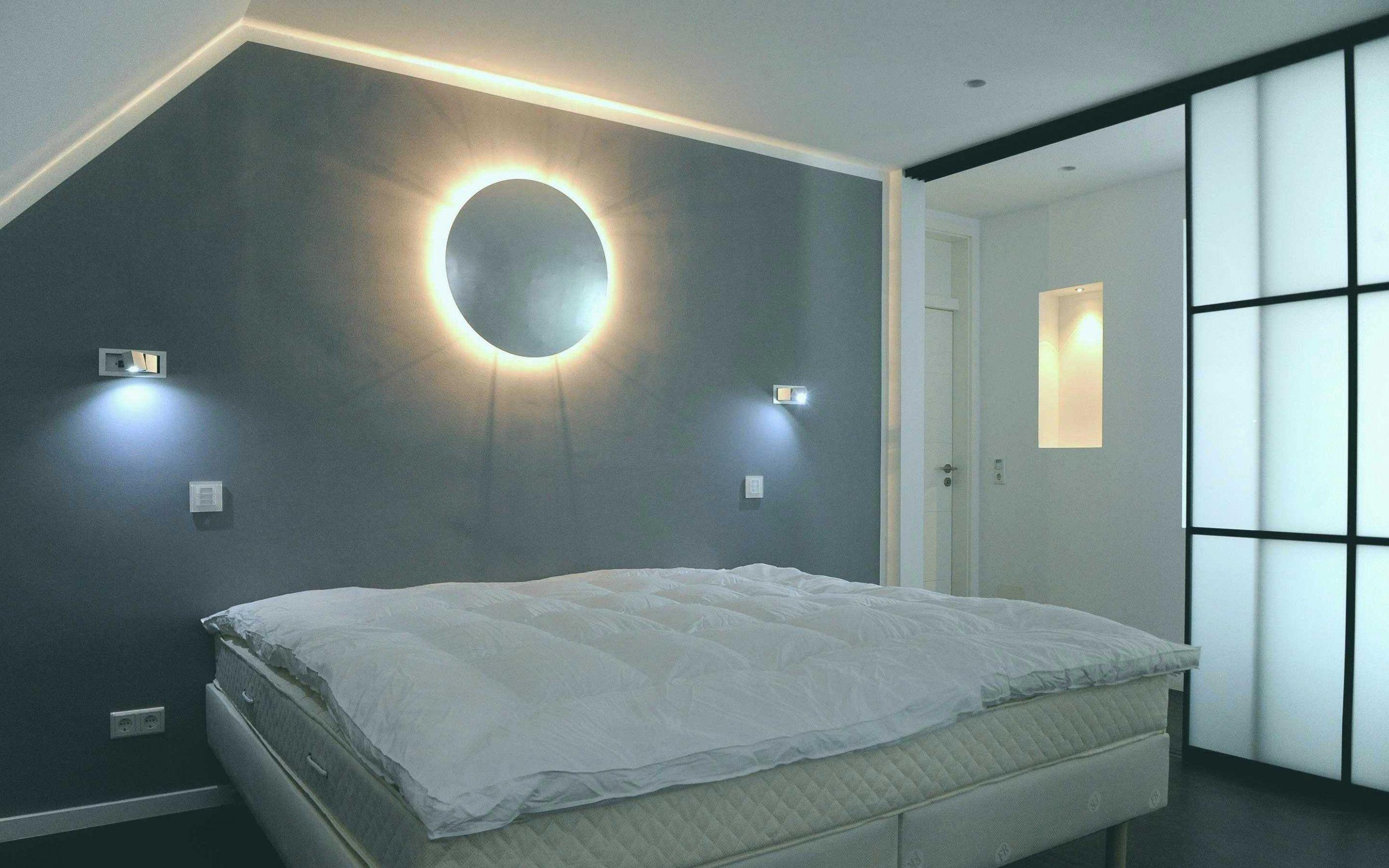 Lampen Fur Schlafzimmer Modern