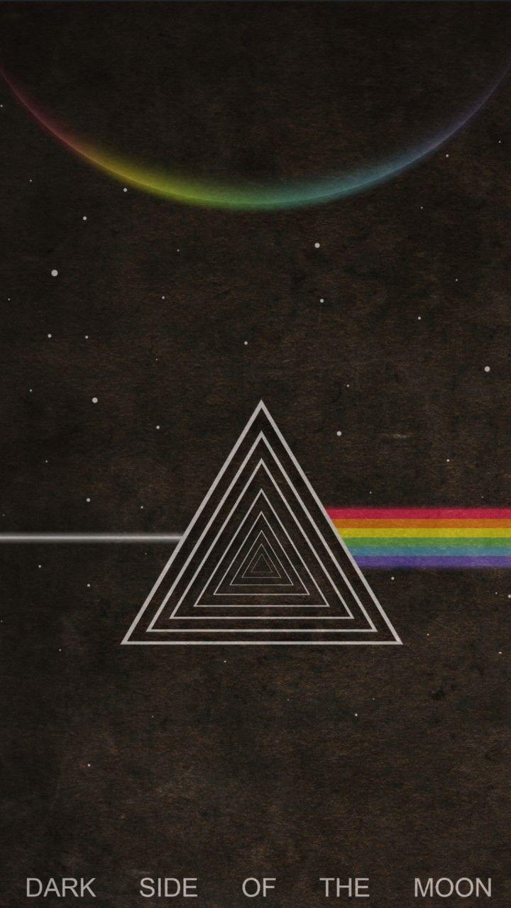 Pinterest Jareth Perez Pink Floyd Albums Pink Floyd