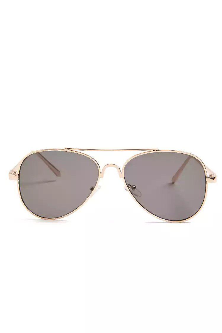 9243300132 Product Name Men Aviator Sunglasses