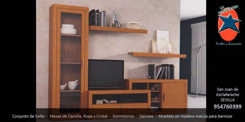 Muebles De Salon En Sevilla.Muebles De Salon En Sevilla Muebles Y Decoracion La