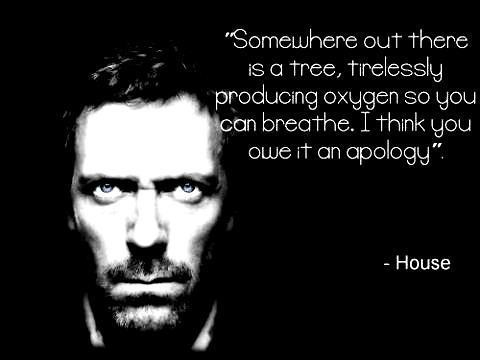 315 Awesomeness What Are Some Of The Most Badass Quotes Ever