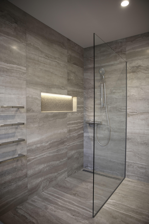 Walk In Shower Design Project Wetroom Christchurch Nz Bathroom Interior Bathrooms Remodel Modern Bathroom Design