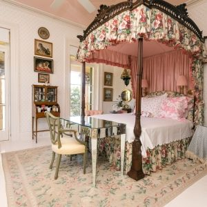 Coverstory_Patricia Altschul_Win17 57 | Charleston Home + Design Magazine  Blog