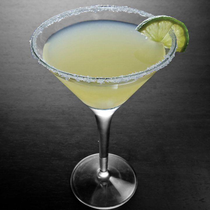 Tequila Drinks #tequiladrinks