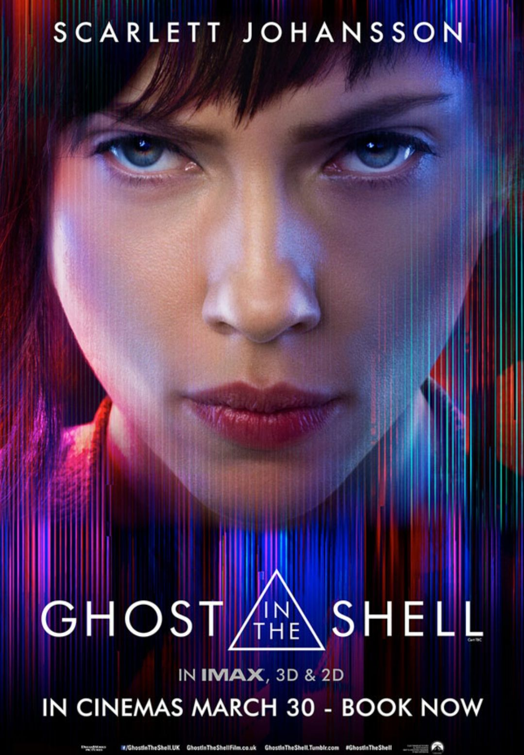 Ghost In The Shell Watch And Download Ghost In The Shell Free 1080 Px Watch All English Mov Ghost In The Shell Scarlett Johansson Ghost Scarlett Johansson