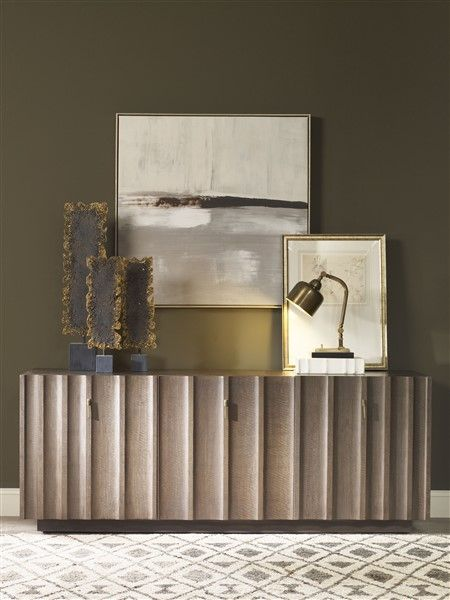 Amazing furniture. Discover more: www.buffetsandcabinet.com | #cabinetdesign #contemporarycabinet #livingroomcabinet