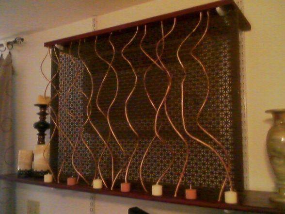 Cool Transformation Indoor Air Conditioner Air Conditioner Covers Wall Air Conditioner