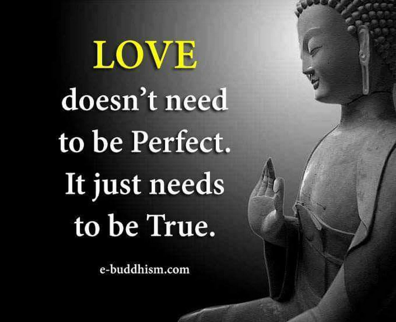 Sign in  Buddha quotes love, Buddha quotes inspirational
