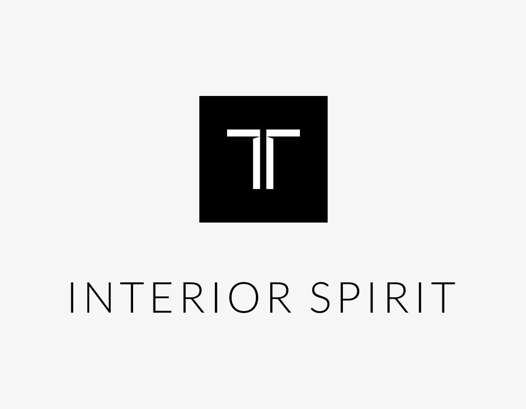T T Logo