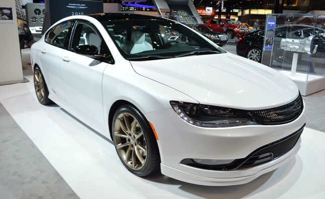 2015 Chrysler 200c White With Images Chrysler Chrysler 200