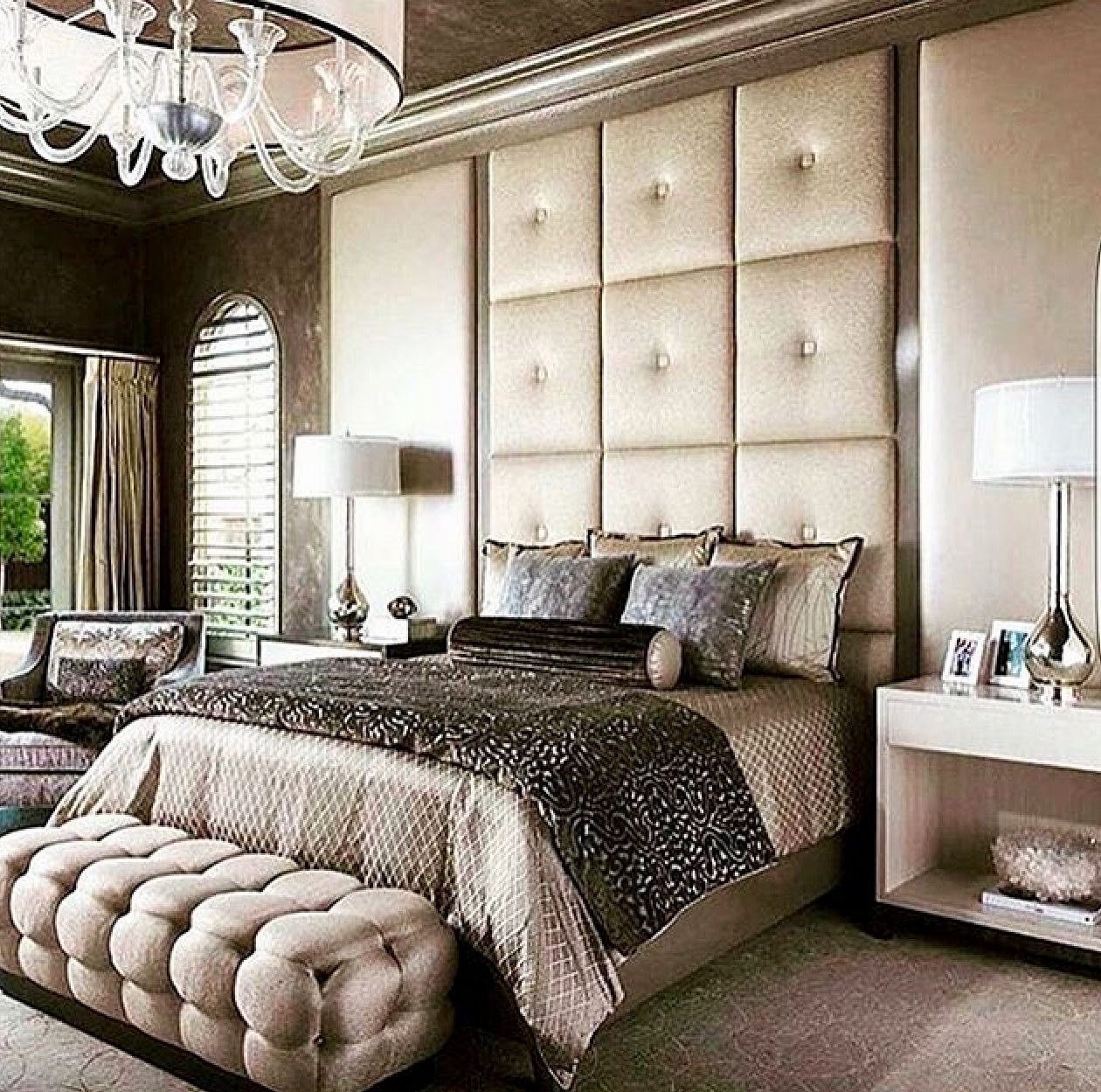 Stilvolle Schöne Schlafzimmermöbel Setzt Hübsche Schlafzimmermöbel Schöne  Schlafzimmermöbel, Schöne