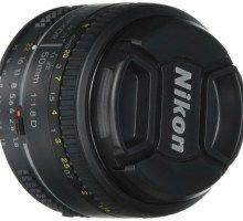 Nikon AF FX Nikkor 50mm f/1.8D lens #Bestcheapcameralens #cheapcameralens #bestnikoncheapcameralens #nikoncameralens