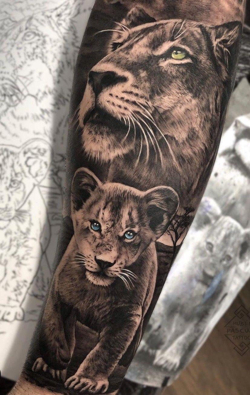 Pin On Tatuagem Pai E Filha