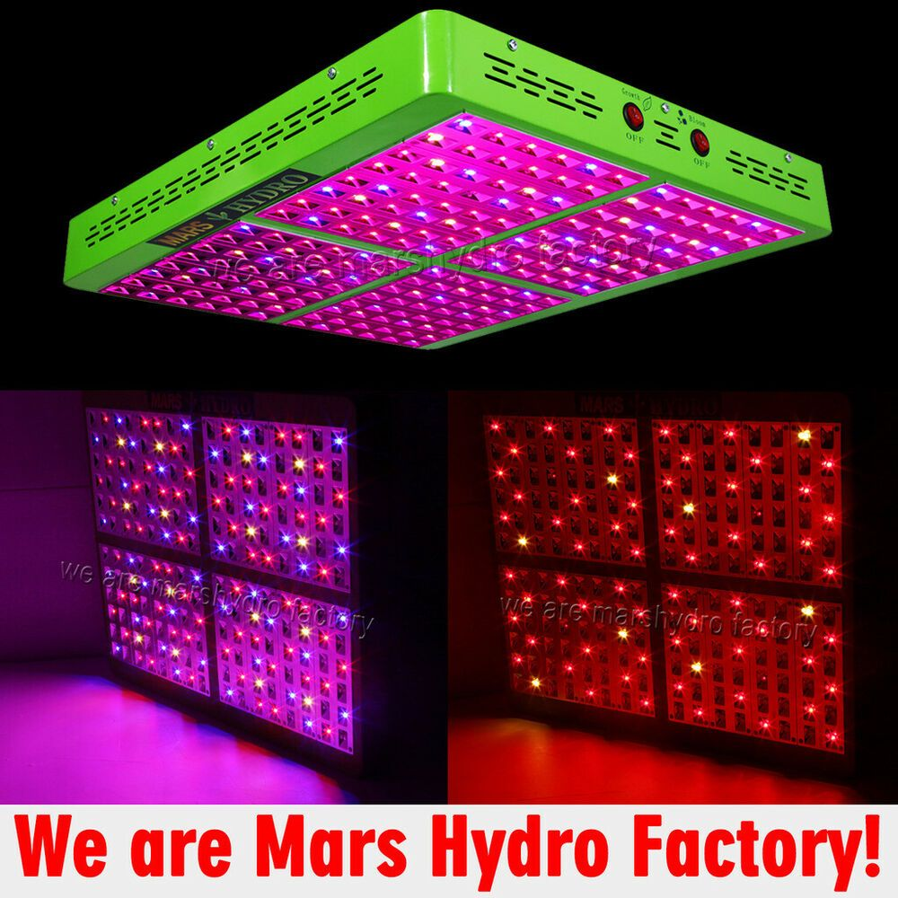 Duiytu.Viovwo on in 2019 Duiytu.Viovwo