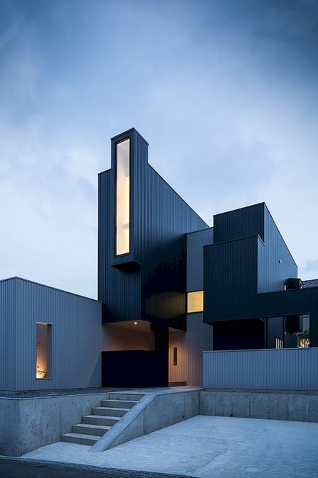 fantastic modern house lighting. fantastic modern house design idea 99 lighting u