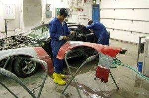 auto body technician auto body repair schools auto body technician auto body repair auto body repair auto body repair auto body repair auto body repair