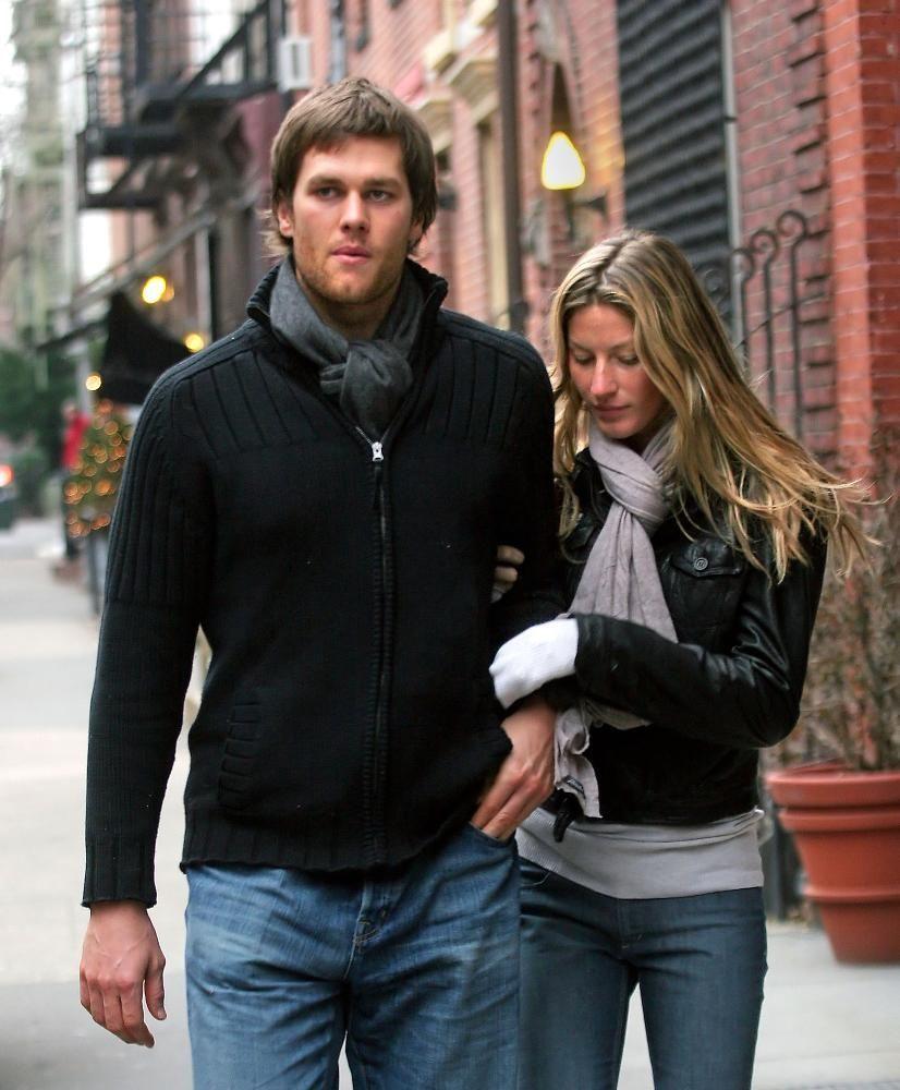 Tom Brady Tom Brady Pinterest Tom Brady Toms And Tom Brady