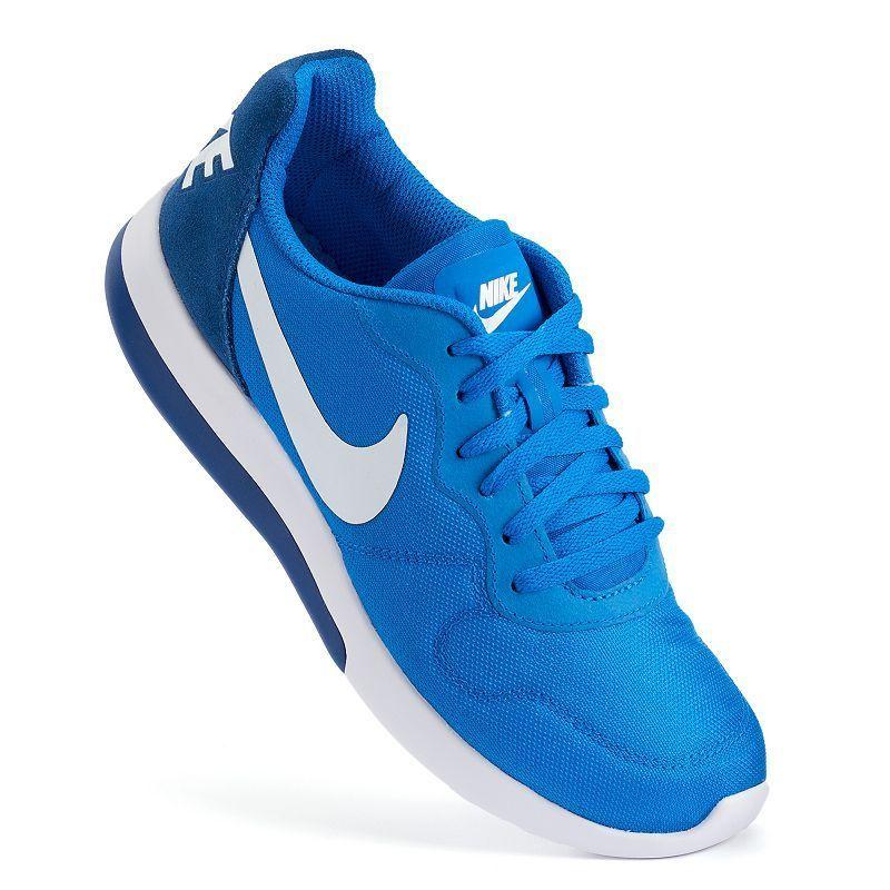 Womens Chaussures De Course Nike Taille 12 pour pas cher fourniture en ligne fiable 9rmaY