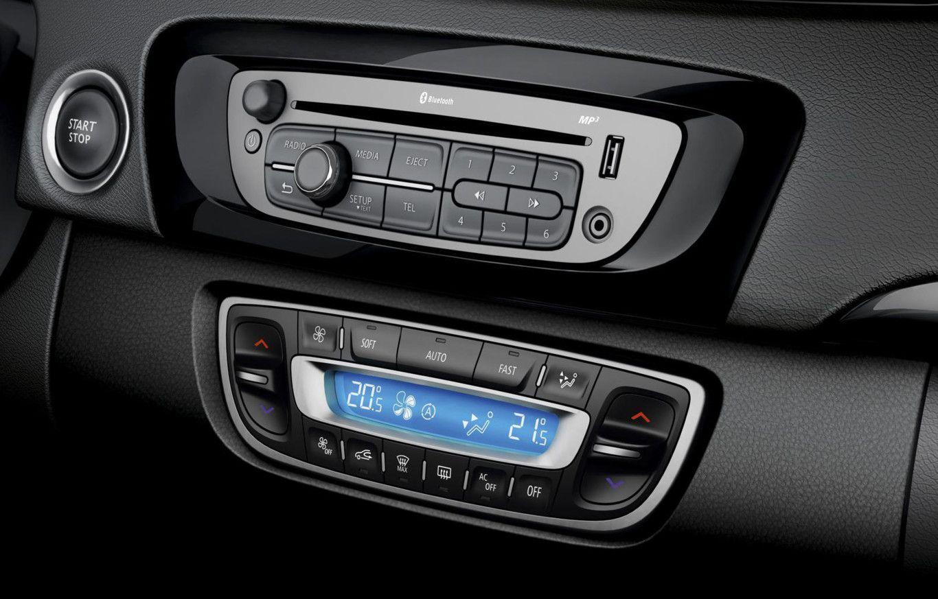 ¿Cuánta Gasolina Gasta el Aire de tu Vehículo?, ¿Cuánta