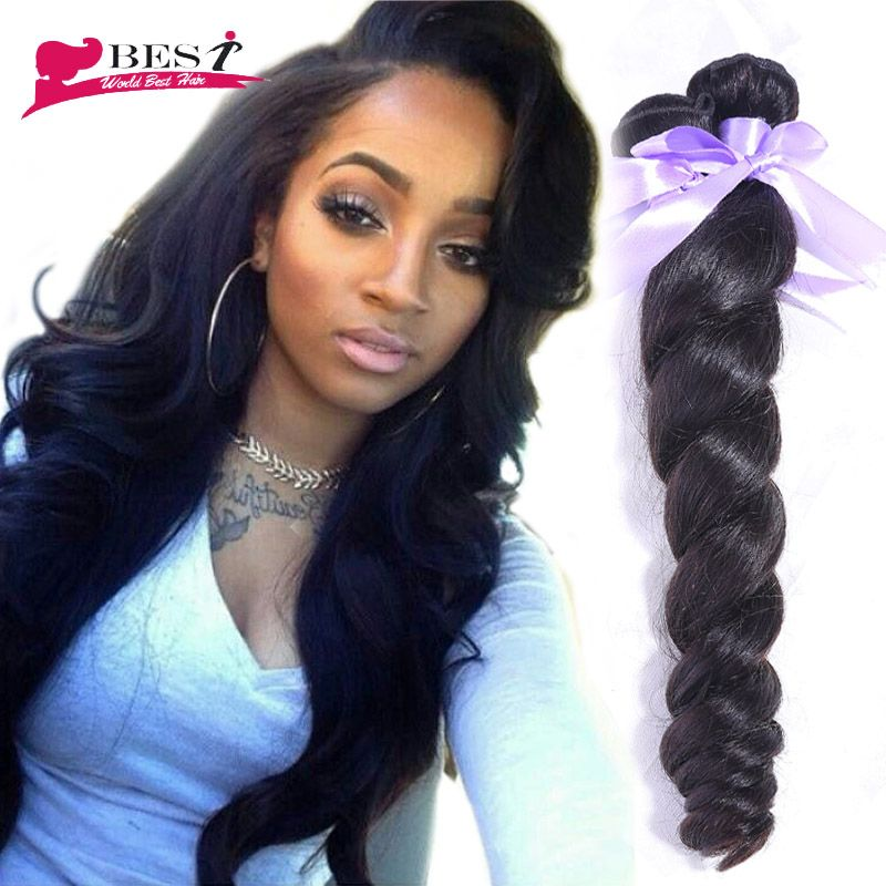 Natural Hair Sew In Weave Online Ping The World Largest