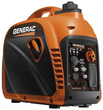 Top 10 Best Portable Generators in 2020 Best portable