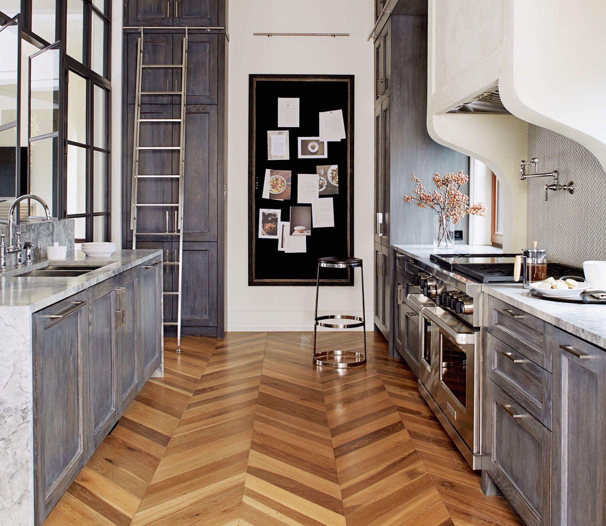 Beau 2015 Kitchen Of The Year, Atlanta Homes U0026 Lifestyles Magazine 2015 Sub Zero  KDC Global Winner, Transitional Kitchens